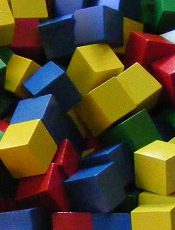 cropped-blocks-1.jpg